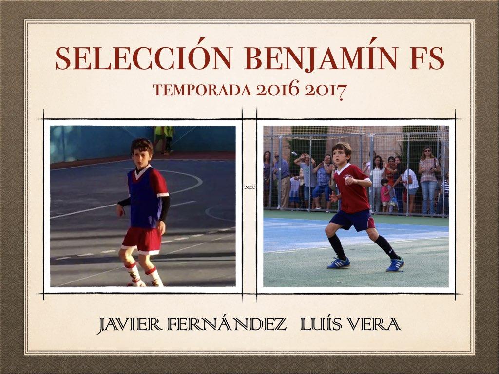 II Gala del Deporte.062