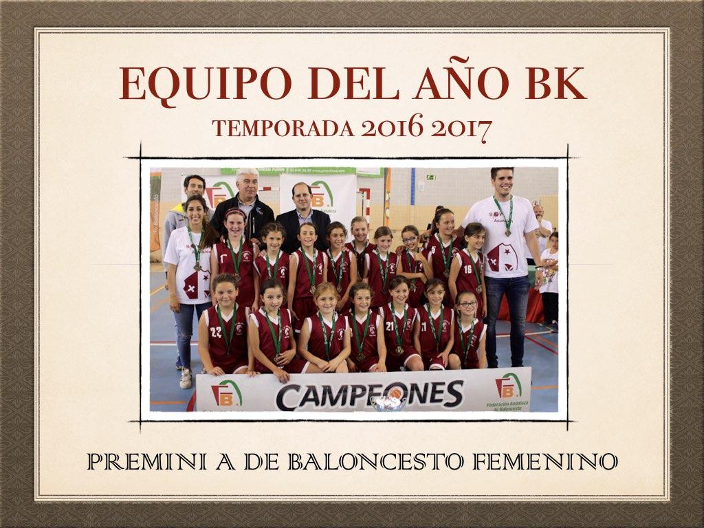 II Gala del Deporte.113
