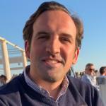 Jorge Rosell
