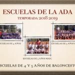 IV Gala del Deporte.016