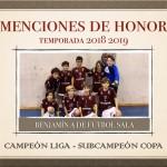 IV Gala del Deporte.019