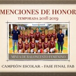 IV Gala del Deporte.020