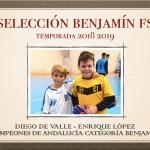 IV Gala del Deporte.047