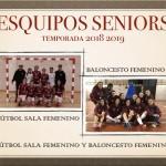 IV Gala del Deporte.055