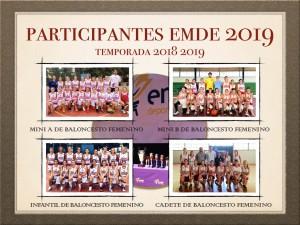 IV Gala del Deporte.076