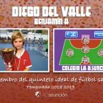 IV Gala del Deporte.096