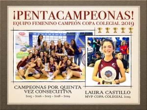 IV Gala del Deporte.112