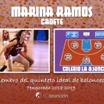 IV Gala del Deporte.125