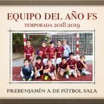 IV Gala del Deporte.135