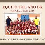 IV Gala del Deporte.137