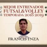 IV Gala del Deporte.146