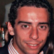 Jose Cabra