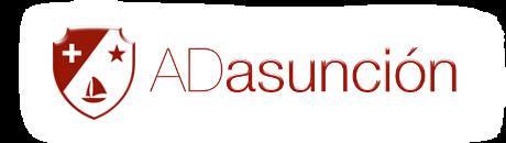 ADasunción logo
